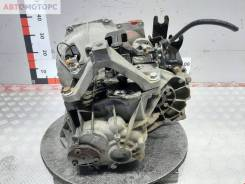 МКПП 5-ст. Ford Connect 2 2014, 1.6 л, дизель (DV6R7002ZAB)