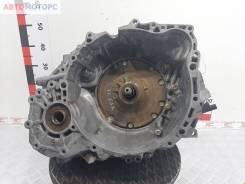 АКПП Volvo S40 V40 1 2002, 1.8 л, бензин (55-50SN/30882661)