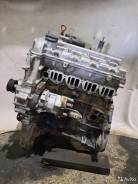 SsangYong Kyron Двигатель 2.0 D20DT 664.950