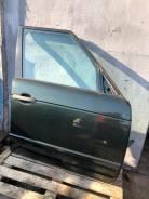 Дверь передняя правая Range Rover GCAT 2002-2009