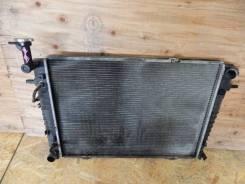 Радиатор ДВС Hyundai, Kia Sportage, Tucson 253102E800