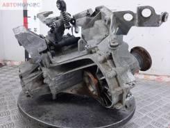 МКПП 6-ст. Volkswagen Golf 5, 2004, 1.6 л, бензин (GVV)