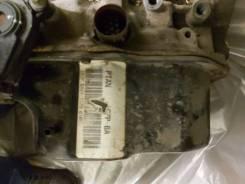 Продаю АКПП Форд Мондео 3 на запчасти или под ремонт (рабочая )