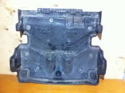 Пыльник двигателя Ssangyong Kyron 2005 [2491009462]