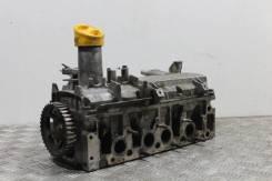 Головка блока цилиндров Renault Kangoo 1.4л 2005 [TXZ_11019.2]