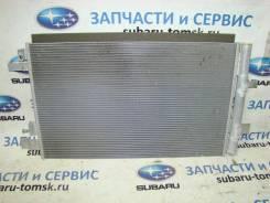 Радиатор кондиционера XV 2019 [73210FL000] 73210FL000