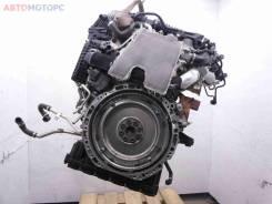 Двигатель Mercedes E-klasse (W213) 2016, 2.2 л, дизель (654920)