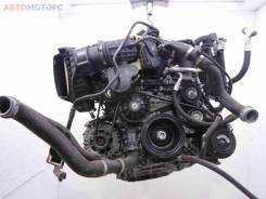 Двигатель Mercedes SL (R231) 2012, 3.5 л, бензин (276954)