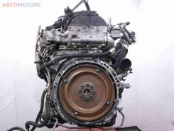 Двигатель Mercedes C-Klasse (W205) 2014, 2.2 л, дизель (651921)