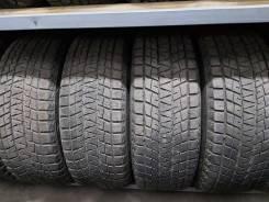 Bridgestone Blizzak DM-V1, 265/70 16