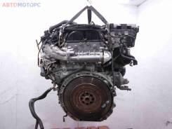 Двигатель Mercedes S-Klasse (W222) 2014, 2.2 л, дизель (651921)