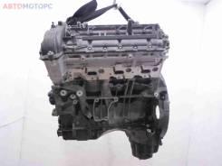 Двигатель Mercedes M-klasse (W166) 2012, 3 л, дизель (642826)