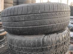 Bridgestone B250, 185/70/14