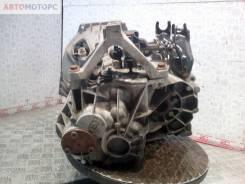МКПП 5-ст. Ford Focus 2 2006, 1.8 л, дизель (4M5R7002YA)