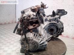 МКПП 5-ст. Kia Cerato 2005, 1.6 л, бензин (J41873)