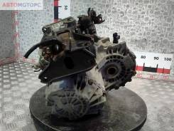 МКПП 5-ст. Kia Cerato 2005, 1.6 л, бензин (J51873)