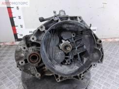 МКПП 5-ст. Opel Vectra C, 2.2 л, бензин (55194293/55192042)