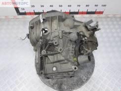 МКПП 5-ст. Rover 75 2003, 1.8 л, бензин (18S39)