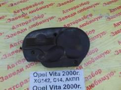 Крышка грм Opel Vita Opel Vita 2000