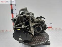 МКПП 5ст Volkswagen Beetle 2 ,1.6 л, Бензин
