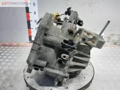 МКПП 6-ст. Fiat Bravo 2, 2007, 1.4 л, бензин (FGP55192042)