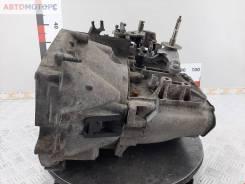 МКПП 5ст Citroen C4 2.0 л, Дизель