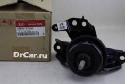 Опора двигателя передняя правая Hyundai-KIA