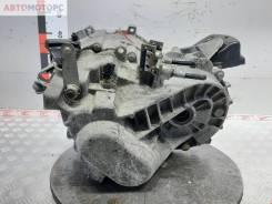 МКПП 5ст Volvo 850 2.4 л, Бензин