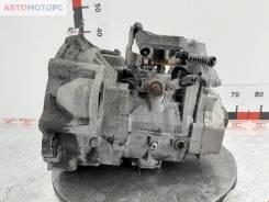 МКПП 6-ст. Audi A3 8P, 2004, 2 л, бензин (GLB)