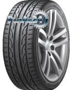 Hankook Ventus V12 Evo2 K120, 225/60 R18 100W