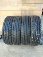 Dunlop Winter Maxx SV01, 165R14