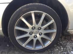 [12818] Комплект колес 215/45/R17