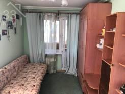 2-комнатная, улица Сахалинская 36. Тихая, агентство, 56,0кв.м.