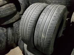 Hankook Kinergy Eco 2 K435, 195 65 R15