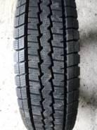 Dunlop Winter Maxx SV01, 165R13LT