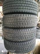 Bridgestone Blizzak W969, 205/65 R16LT