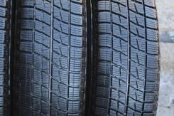 Bridgestone Ice Partner, 175/65 R14
