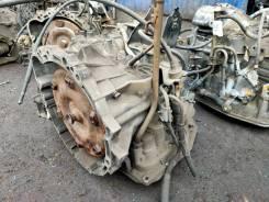 АКПП для Toyota AE111 4A