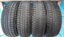 Bridgestone Blizzak Revo GZ, 175/65 R14 (з-№6)