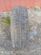 Bridgestone Blizzak MZ-02, 195/70 R14