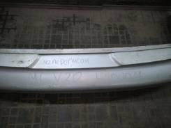 Бампер задний Toyota Windom MCV21, MCV20 в Новосибирске