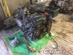 Двигатель в сборе 1JZ-GE 4WD JZX105 (54т. км. ) [Cartune] 0127