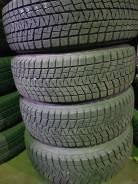 Bridgestone Blizzak DM-V1, 215/70 R16