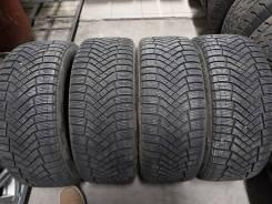 Pirelli Ice Zero FR, 225 50 17