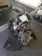 АКПП контрактная Mazda B3 DW3W INJ J101A 5957
