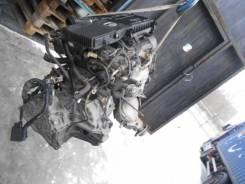 АКПП контрактная Mazda ZJ DY3W INJ J101A 5990