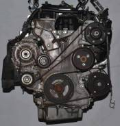 Двигатель Ford L3-VE аналог SEBA 2.3 литра Mondeo IV