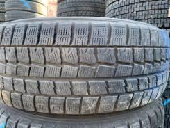 Dunlop Winter Maxx WM01, 215/65 R16
