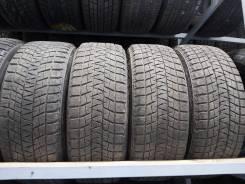 Bridgestone Blizzak DM-V1, 225/60 17
