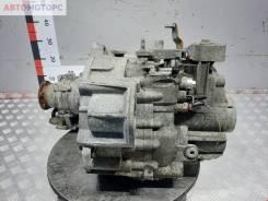 МКПП 6-ст. Skoda Octavia 1Z, 2006, 1.9 л, дизель (JLS)